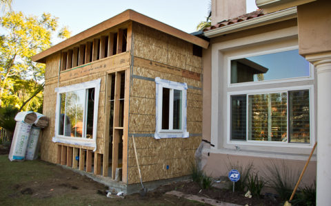 Window Installation Springfield IL 5 | Cleeton Construction Inc